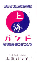 icon_sb