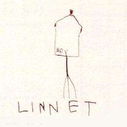 lin11